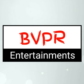 BVPR Entertainments