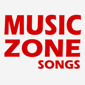 Musiczone jukebox