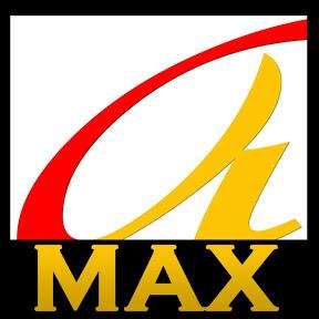 Aghori Max