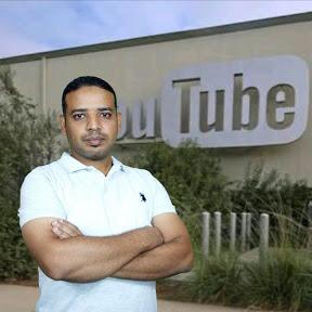 Mohamed AbdElHameed درس إنجليزى