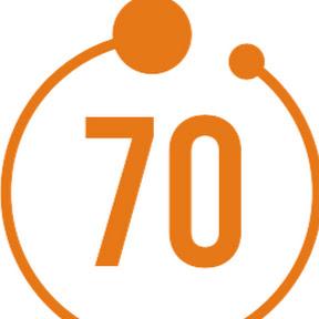 Goto 70