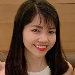 Steppie Nguyen