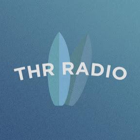 Tropical House Radio