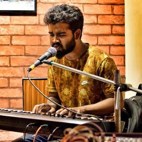 Rohit Ganesh