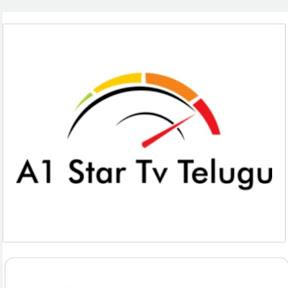 A1 Star Tv Telugu