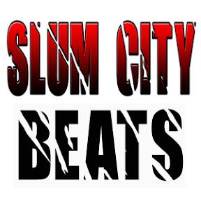 Slum City Beats
