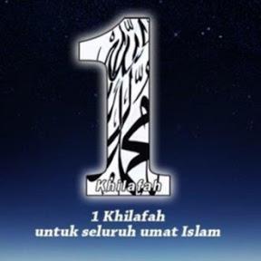 Khilafah Islamiah