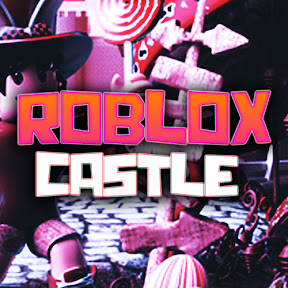 Roblox Castle
