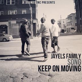 Jayels Family