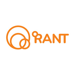 Компания Рант / Rant Company / Детские товары