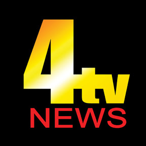4tv News Karnataka