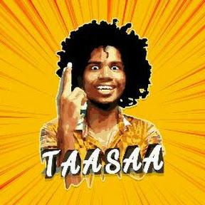 TaasAa