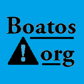 Boatos.org