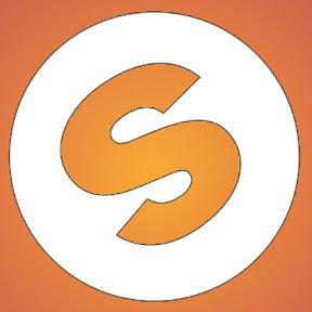Spinnin Records Mashup