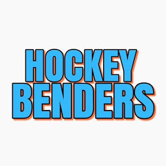 Hockey Benders