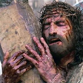 Благая весть о Христе