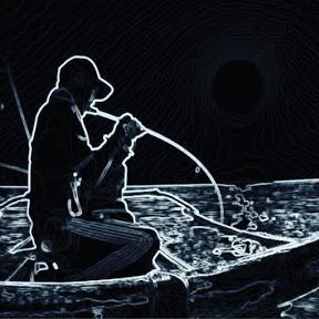jambrong fisherman