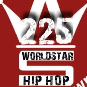 225 WORLDSTAR
