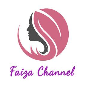 Faiza Channel فايزة شانال