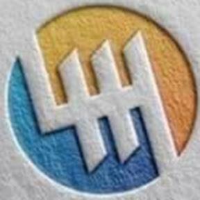 LHH Video Studio