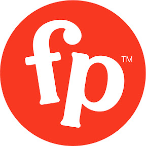 Fisher-Price® Brasil