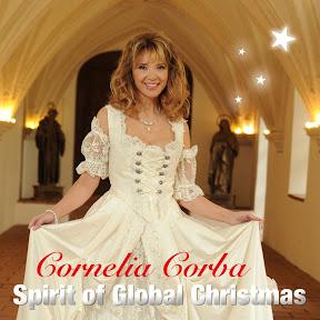 Cornelia Corba - Topic