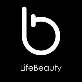 LifeBeauty