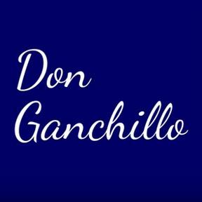 Don Ganchillo