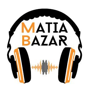 Matia Bazar Official