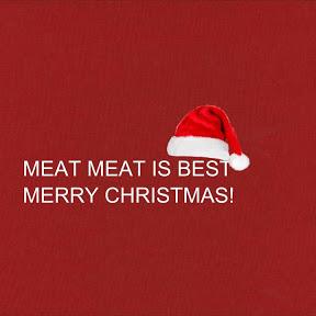 meat meat is best