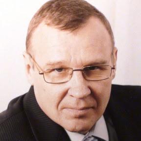 Олег Букин