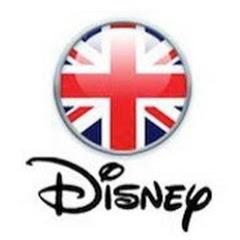 Disney UK