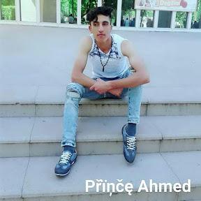 prince Ahmed