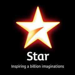 All Star MPFM