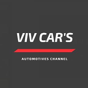 VIV CARS