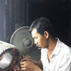 ไดนาโมรอบต่ํา Generator