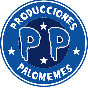 producciones palomemes