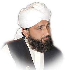 Saqib Raza Mustafai Short Clips