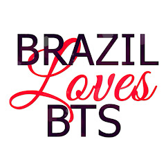 Brazil Loves BTS