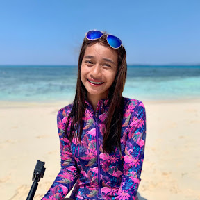 Trisha Abayon