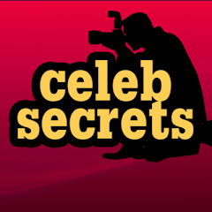 Celeb Secrets
