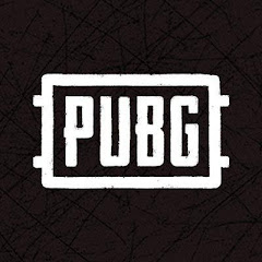 PUBG THAILAND Official