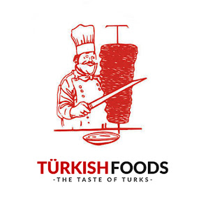 Turkish Food Heaven