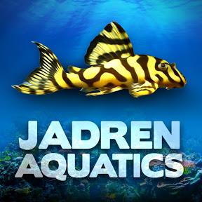 Jadren Aquatics