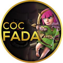 COC FADA