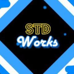 STD WORKS