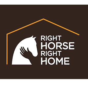 Right Horse Right Home