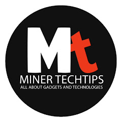 Miner TechTips