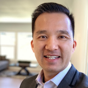 Hanh Hoang