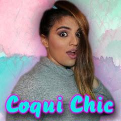 Coqui Chic